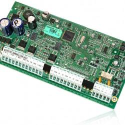 PC1616 PowerSeries DSC centralė