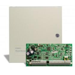 PC1832NK PowerSeries DSC centralė su korpusu