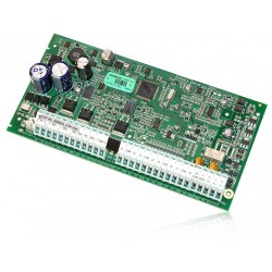 PC1832 PowerSeries DSC centralė