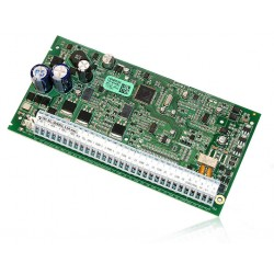 PC1864 PowerSeries DSC centralė