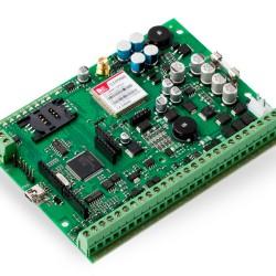 ESIM264 Eldes GSM centralė
