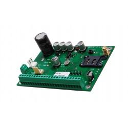 SP131 Trikdis GSM centralė