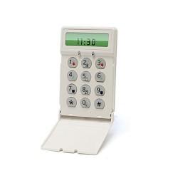 Apsauginė klaviatūra DSC LCD5511 PowerSeries