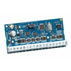 HSM2108 Neo DSC 8 zonų išplėtimo modulis