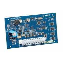 HSM2204 Neo DSC 4 PGM išplėtimo modulis