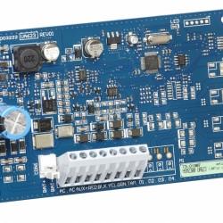 HSM2300 Neo DSC matinimo modulis