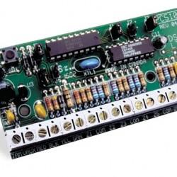 PC5108 PowerSeries DSC 8 zonų išplėtimo modulis