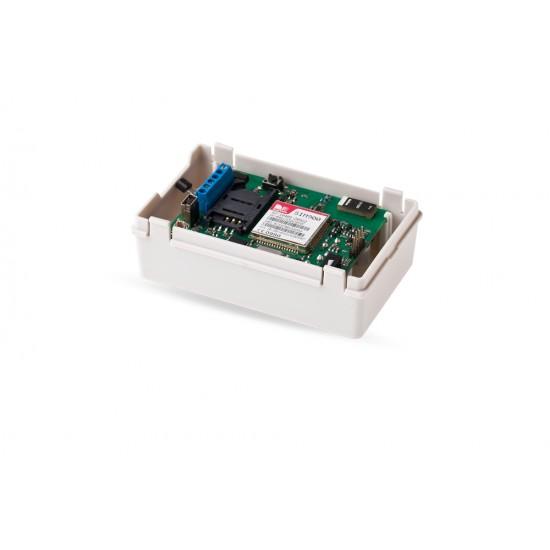 ESIM022 Eldes GSM modulis