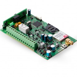 ET082 Eldes GSM modulis