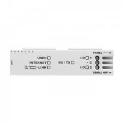 IP150 Paradox tinklo modulis
