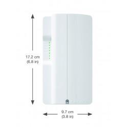 PCS250 Paradox GSM / GPRS perdavimo modulis