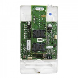 PCS250G Paradox GPRS perdavimo modulis