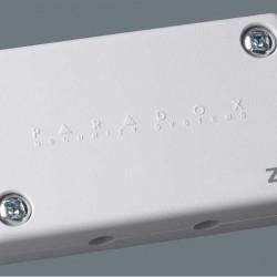 ZX1 Paradox 1 zonos išplėtimo modulis