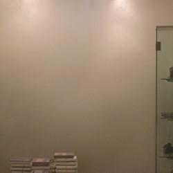 PROTECT FOQUS rūko apsaugos sistema