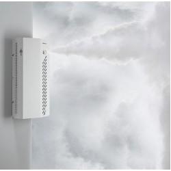 PROTECT 1100i rūko apsaugos sistema