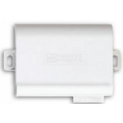 Secolink dėžutė išplėtimo moduliui EXM 800 PLA GN6 ASM