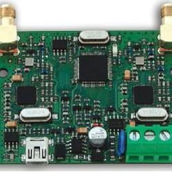 Secolink distancinio valdymo modulis EXT116