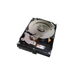 1TB kietasis diskas