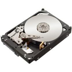 2TB kietasis diskas