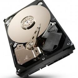 3TB kietasis diskas