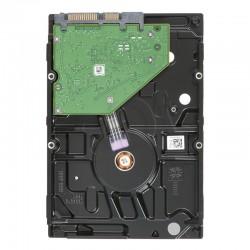 4TB kietasis diskas