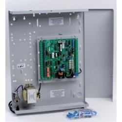 Concept 995004 16 zonų universalus išplėtimo modulis
