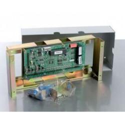 Concept 995012  2 durų įeigos kontrolės valdymo modulis