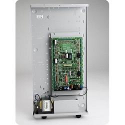 Concept 995014 4 durų įeigos kontrolės valdymo modulis