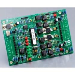 Concept 995080 RS-485 sąsajos izoliatorius