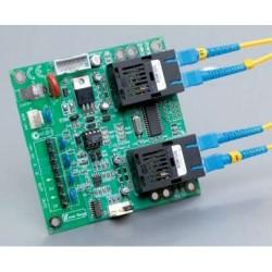 Concept 995081 optinis modemas