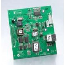 Concept 995090 Ethernet sąsaja