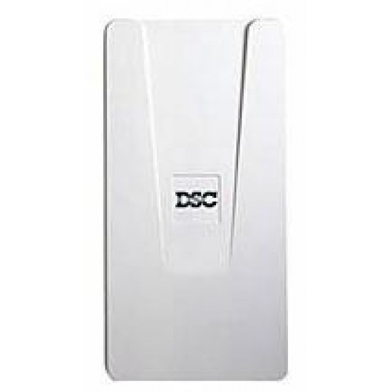 DSC belaidis imtuvas PC5132