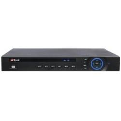 Vaizdo įrašymo įrenginys DH-DVR0404HF-A-E