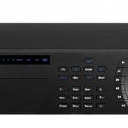 Vaizdo įrašymo įrenginys DH-DVR0404HF-S