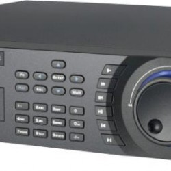 Vaizdo įrašymo įrenginys DH-DVR0404HF-S-E