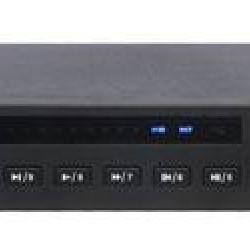 Vaizdo įrašymo įrenginys DH-DVR0404HF-AS