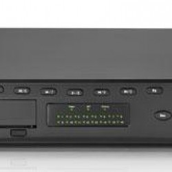 Vaizdo įrašymo įrenginys DH-DVR1604HF-AL