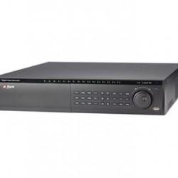 Vaizdo įrašymo įrenginys DH-DVR3204HF-S