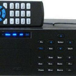 Vaizdo įrašymo įrenginys DH-DVR2404HF-S