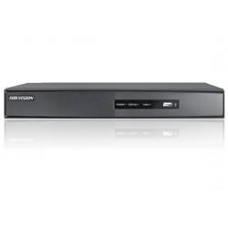 Vaizdo įrašymo įrenginys Hikvision DS-7208HWI-SH