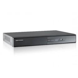 Vaizdo įrašymo įrenginys Hikvision DS-7204HWI-SH