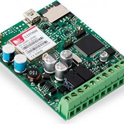 ESIM252 Eldes GSM modulis