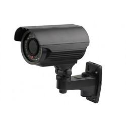 LS-090-CVI F2.8-12 1080p skaitmeninė lauko kamera