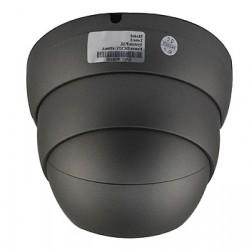 LS-512-CVI, F3.6 960p skaitmeninė lauko kamera