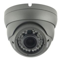 LS-515-CVI F2.8-12 1080p skaitmeninė lauko kamera