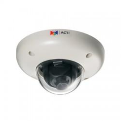 Skaitmeninė lauko kamera 1.3MP ACTi ACM-3701, F3.6