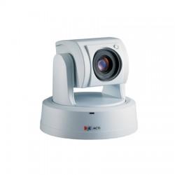 Skaitmeninė valdoma vidaus kamera 0.3MP ACM-8511, F4.2-42