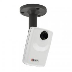 Skaitmeninė vidaus kamera 1MP ACTi D11, F3.6