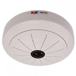 Skaitmeninė vidaus kamera 4MP ACTi KCM-3911, F1.05
