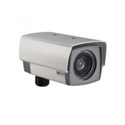 Skaitmeninė lauko kamera 2MP ACTi KCM-5611, F4.7-84.6